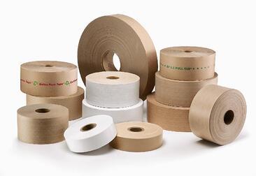 Băng Keo Da Bò Có Chỉ ( Loại thấm Nước ) Tên gọi của băng keo da bò có chỉ hay một số nơi còn gọi băng keo giấy nâu thấm nước có chỉ, Băng keo da bò khô có chỉ Công dụng của băng keo da bò có chỉ: Dùng để dán thùng nặng, dán thùng xuất, công nghiệp bao bì,… Đảm bảo chắc chắn an toàn cho kiện hàng cũng như các công ty sản xuất yêu cầu về ISO đảm bảo cho môi trường ( Vì giấy phân hủy được trong môi trường tự nhiên).