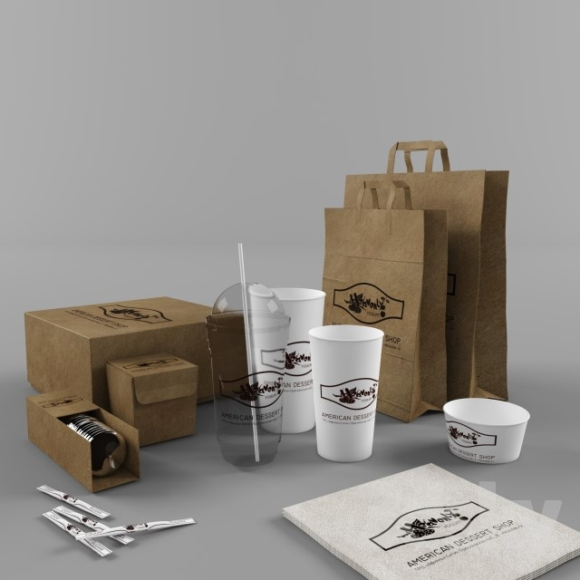 Cần tìm công ty in bao bì chất lượng để cho ra đời những sản phẩm chất lượng