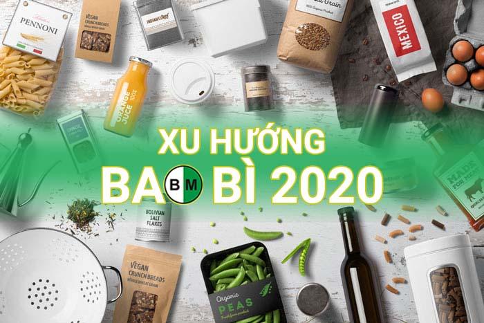 xu-huong-nganh-bao-bi-trong-nam-2020