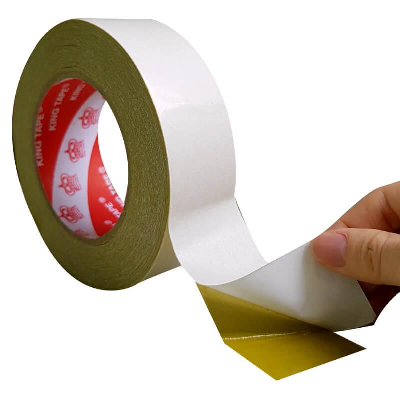 Độ dày của màng nylon và băng dính
