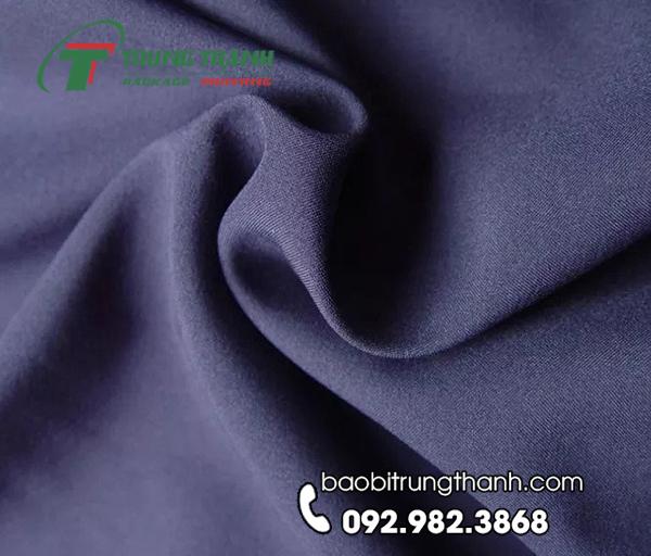 vai polyester