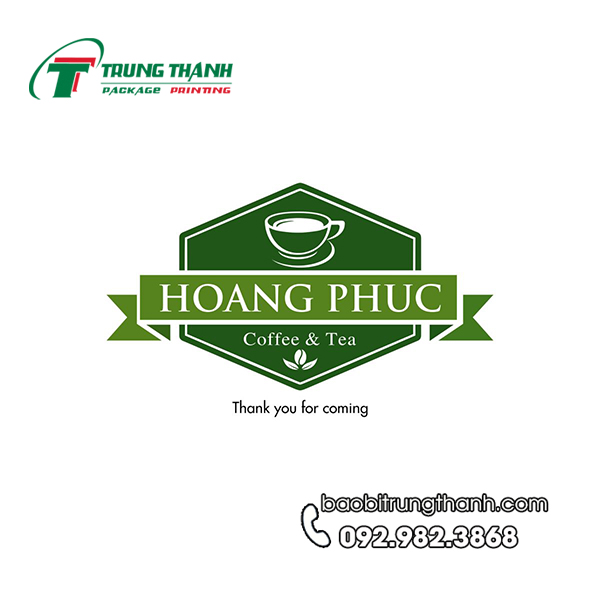 logo cfe chat luong