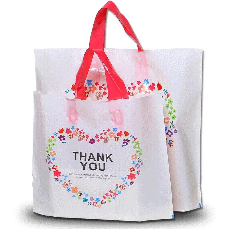 Chuyên sản xuất và in túi ép giá rẻ tại HCM