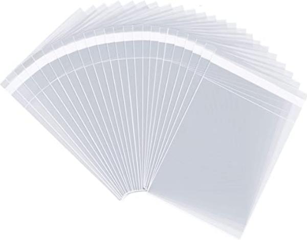 Chuyên sản xuất và in ấn bao bì nhựa giá rẻ nhất TP.HCM