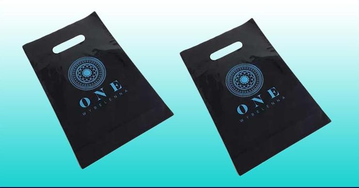 Chuyên cung cấp và sản xuất túi xốp đen chất lượng