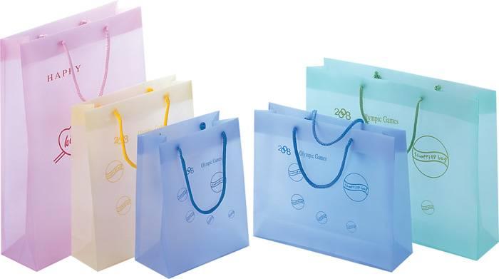 Công ty in bao bì nhựa giá rẻ tại HCM