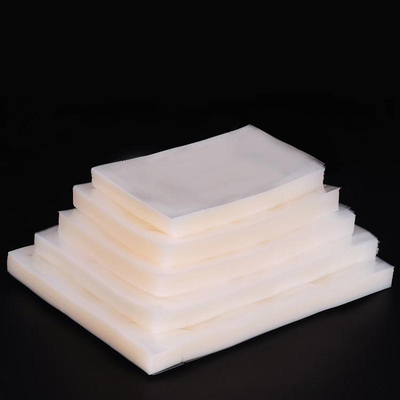 Chuyên cung cấp túi PA chất lượng tại Đà Lạt
