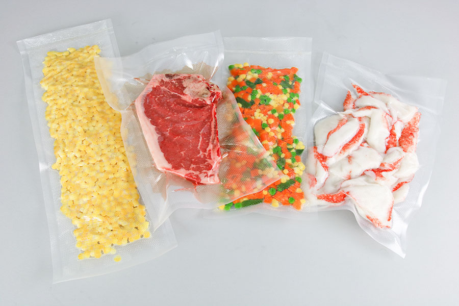 Chuyên phân phối túi PA chất lượng giá rẻ tại HCM
