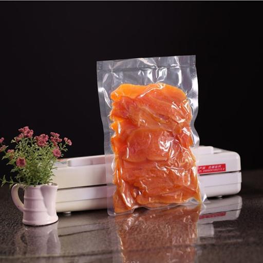 Chuyên cung cấp túi PA giá rẻ tại Tp. HCM