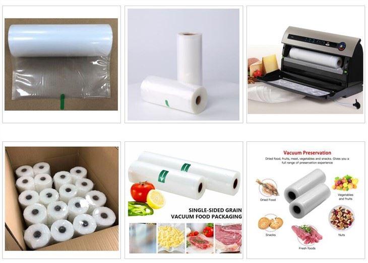 Chuyên cung cấp các mẫu túi PA