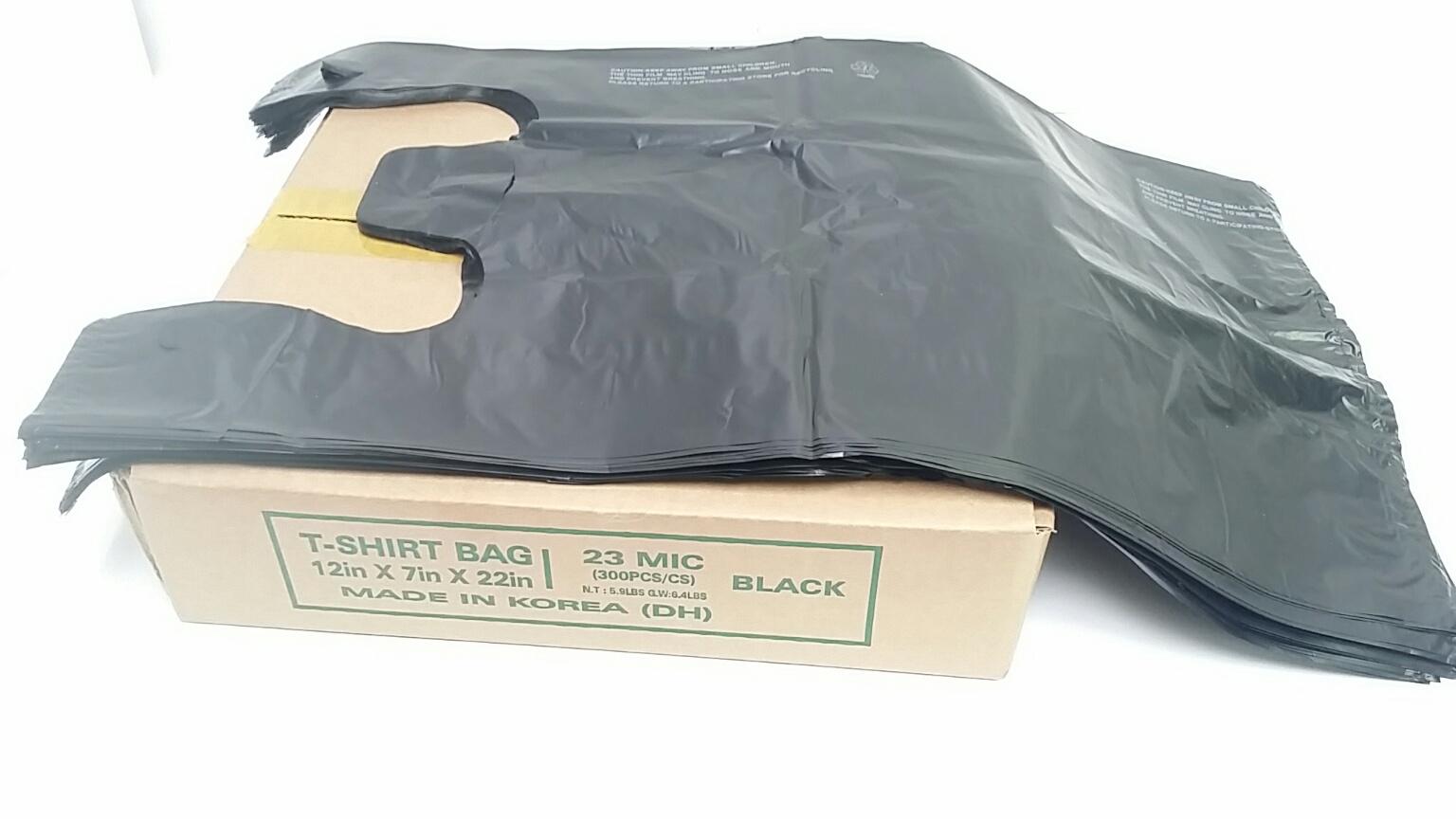Chuyên cung cấp các loại túi đeo vai màu đen chất lượng