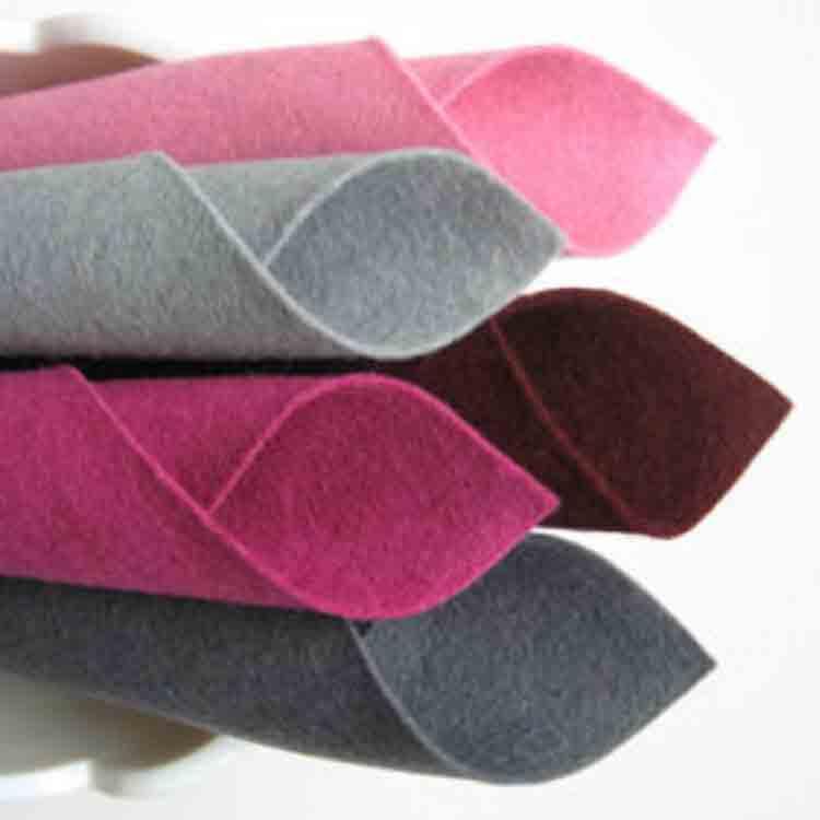 Chuyên cung cấp các mẫu vải không dệt giá rẻ