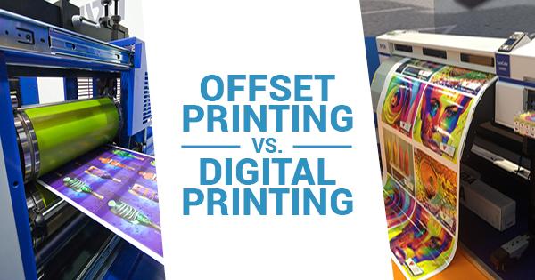 Chuyên sản xuất in offset giá rẻ
