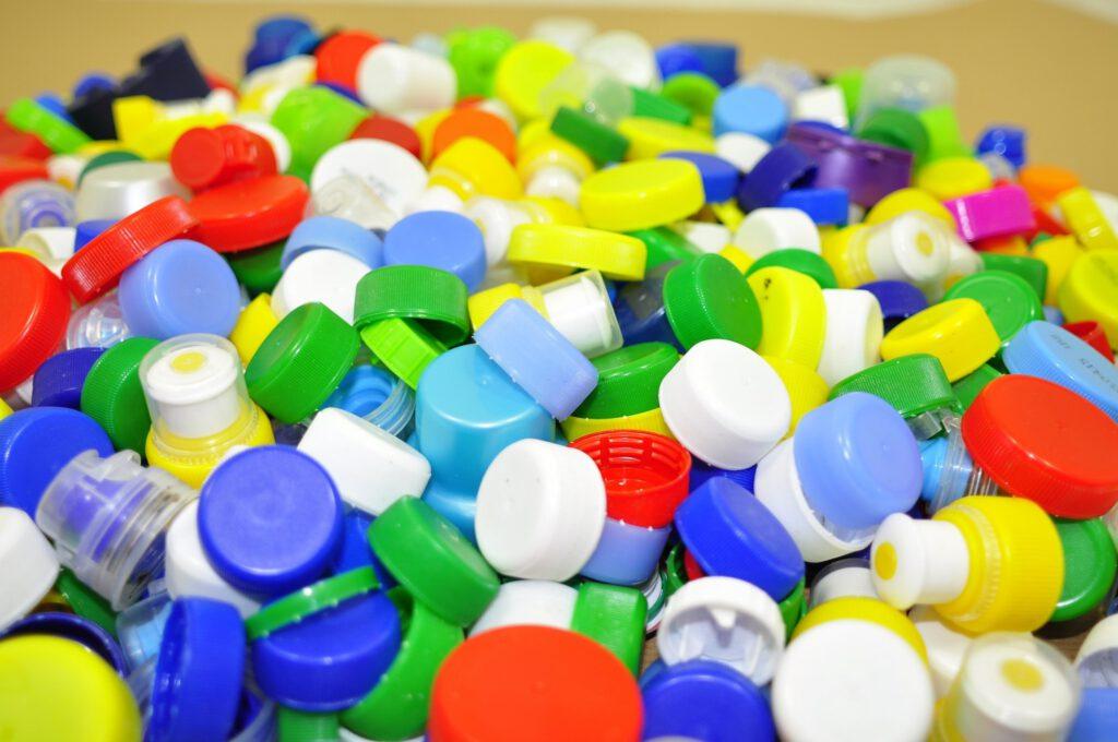 Bảng giá hạt nhựa tái sinh