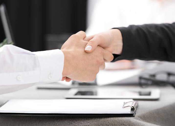 Công ty in bao bì uy tín cần có cam kết rõ ràng giữa hai bên?