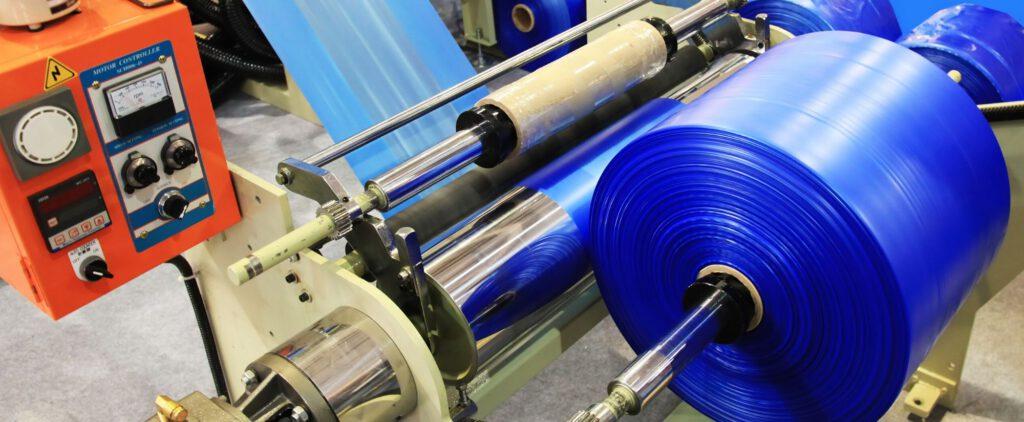 Chuyên cung cấp in ấn bao bì nhựa
