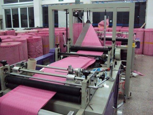Chuyên cung cấp vải không dệt chất lượng tại Tp.HCM