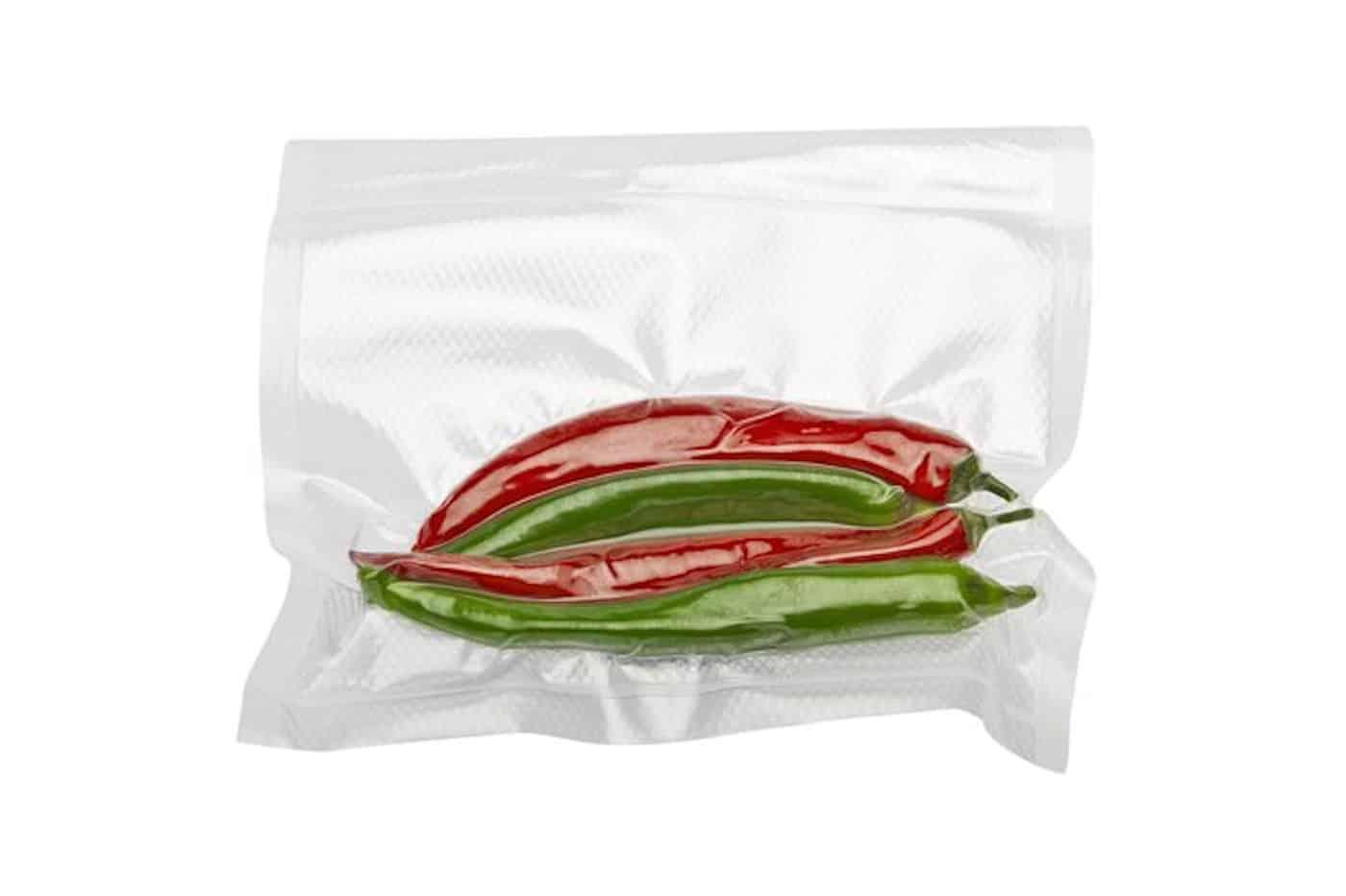 Chuyên cung cấp túi PA chất lượng