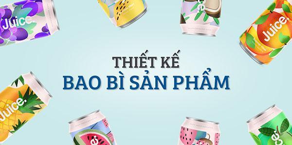 Xưởng thiết kế Băng Keo Việt Nhật bao bì nhựa giá rẻ tại HCM