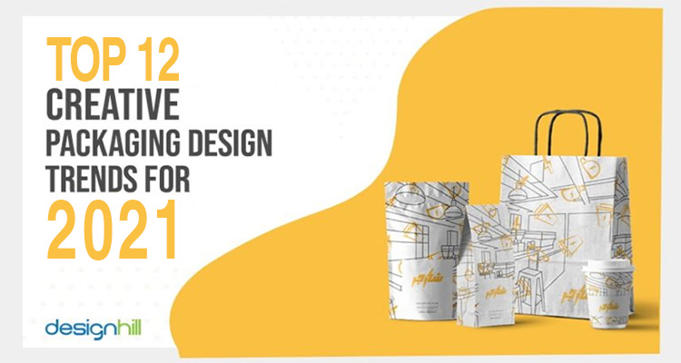 Chuyên thiết kế bao bì nhựa theo yêu cầu khách hàng
