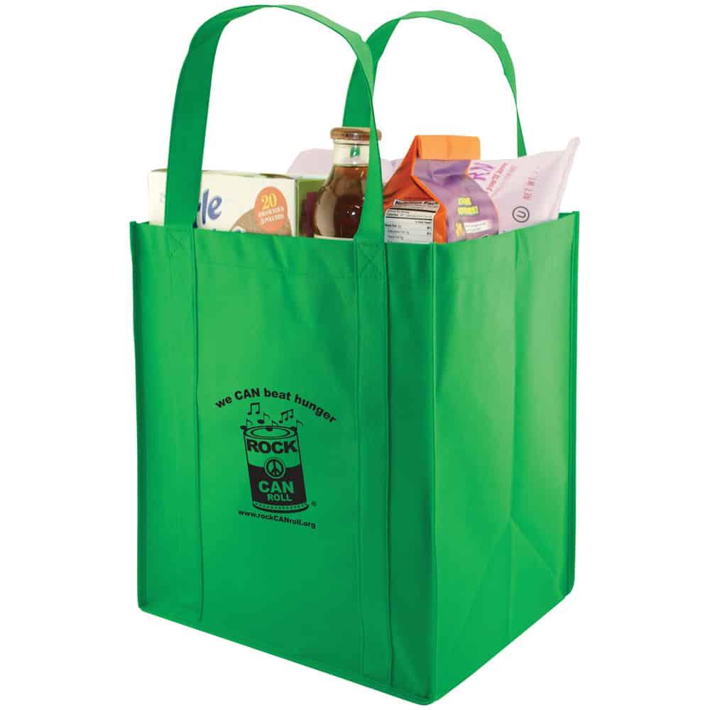 Chuyên cung cấp các loại túi vải chất lượng