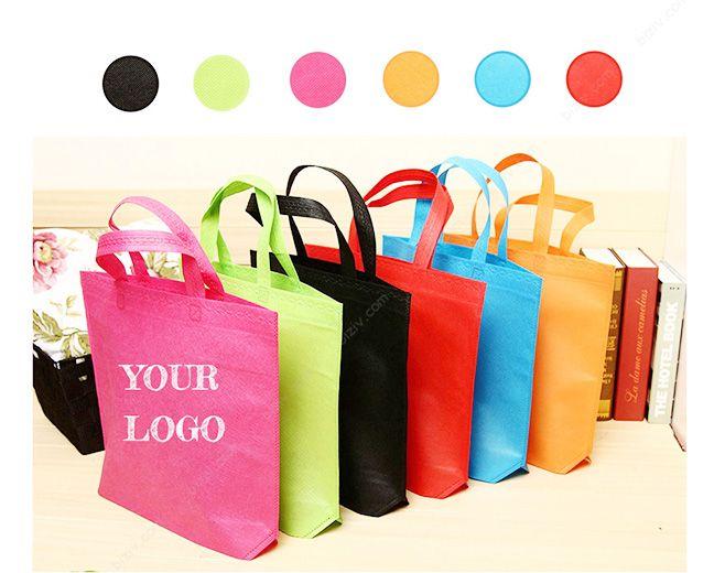 Địa chỉ sản xuất túi vải giá rẻ tại TP.HCM