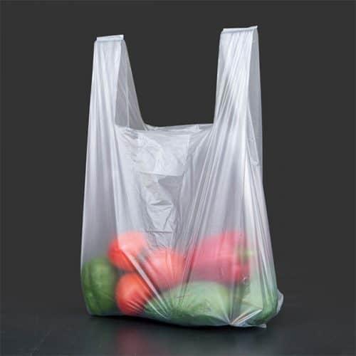 Chuyên cung cấp các loại túi tự hủy sinh học