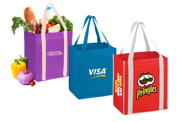 Chuyên cung cấp túi vải không dệt giá rẻ