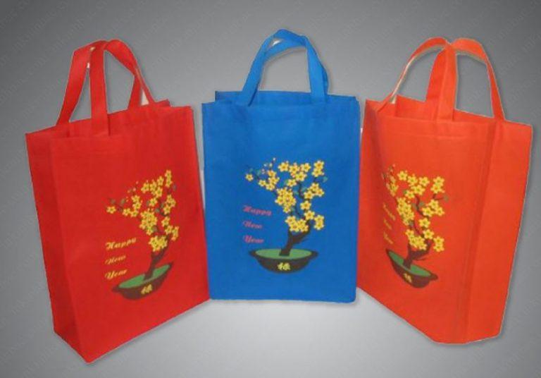 Chuyên cung cấp túi ni lông giá rẻ tại Tp.HCM