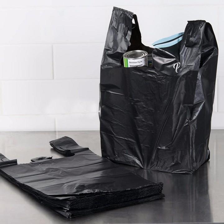 Chuyên cung cấp in túi xốp giá rẻ