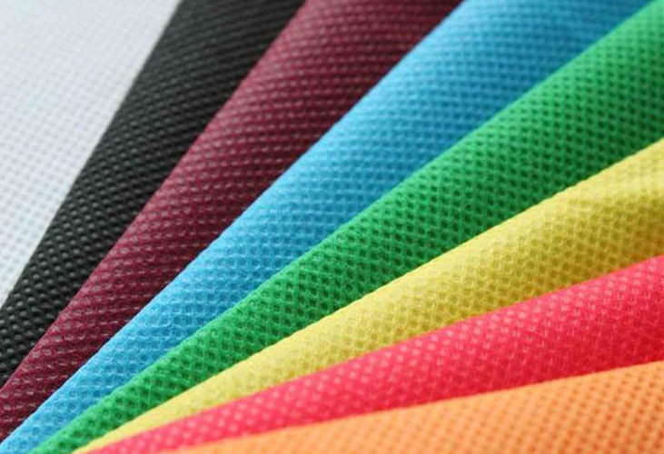 Chuyên cung cấp các loại vải không dệt chất lượng