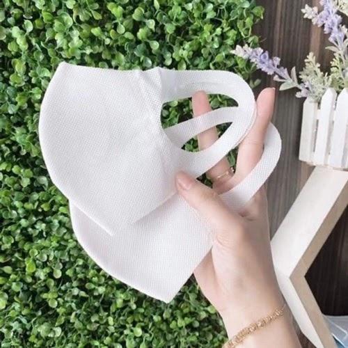 Chuyên cung cấp các mẫu vải khẩu trang chất lượng